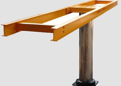 p-single-post-lift-6-ton